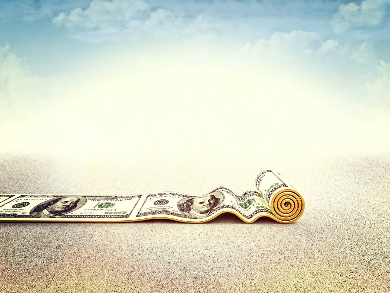 mistä pankista lainaa ilman vakuuksia