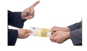 Pankit kannattaa ottaa ehdottomasti mukaan vertailuun