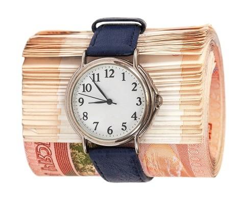 Pikavipit 50-2000 euroa