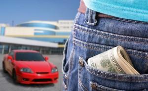lainavertailu 2014 - uusimmat tarjoukset